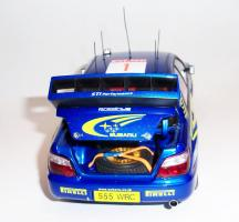 Прикрепленное изображение: Subaru Impreza WRC Rally Japan 2004 (24).JPG