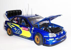 Прикрепленное изображение: Subaru Impreza WRC Rally Japan 2004 (26).JPG