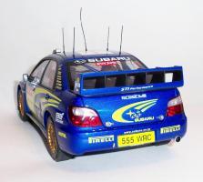 Прикрепленное изображение: Subaru Impreza WRC Rally Japan 2004 (18).JPG