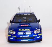 Прикрепленное изображение: Subaru Impreza WRC Rally Japan 2004 (1).JPG