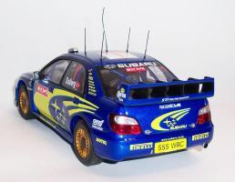 Прикрепленное изображение: Subaru Impreza WRC Rally Japan 2004 (19).JPG