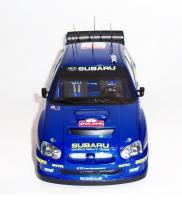 Прикрепленное изображение: Subaru Impreza WRC Rally Japan 2004.JPG
