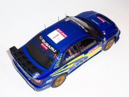 Прикрепленное изображение: Subaru Impreza WRC Rally Japan 2004 (16).JPG