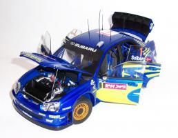 Прикрепленное изображение: Subaru Impreza WRC Rally Japan 2004 (31).JPG
