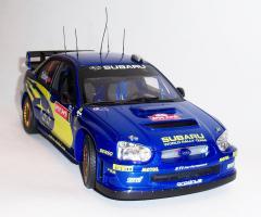 Прикрепленное изображение: Subaru Impreza WRC Rally Japan 2004 (2).JPG