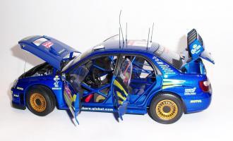 Прикрепленное изображение: Subaru Impreza WRC Rally Japan 2004 (32).JPG