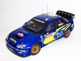 Прикрепленное изображение: Subaru Impreza WRC Rally Japan 2004 (8).JPG