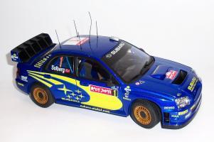 Прикрепленное изображение: Subaru Impreza WRC Rally Japan 2004 (6).JPG