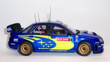 Прикрепленное изображение: Subaru Impreza WRC Rally Japan 2004 (9).JPG