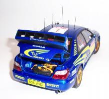 Прикрепленное изображение: Subaru Impreza WRC Rally Japan 2004 (23).JPG
