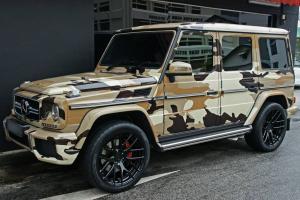Прикрепленное изображение: Mercedes-G63-AMG-in-Desert-Camo-1.jpg