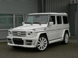 Прикрепленное изображение: 2010-ART-Mercedes-Benz-G-Streetline-01-800.jpg