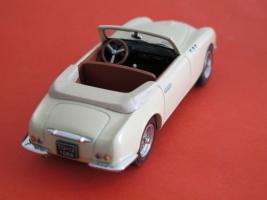 Прикрепленное изображение: Maserati A6G2000 Special Spider Freua 1951.jpg