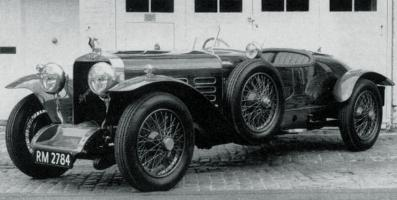 Прикрепленное изображение: Hispano Suiza Tulipwood 1924_6.jpg