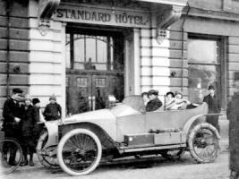 Прикрепленное изображение: 1912-Vauxhall-Prince-Henry-Static-3-1280x960-400x300.jpg