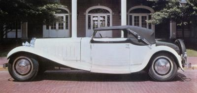 Прикрепленное изображение: 1931_Bugatti_Type_41_La_Royale_Two-seater_by_Weinberger.jpg