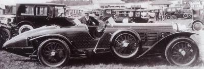 Прикрепленное изображение: 1924_Hispano-Suiza_H6C_Tulipwood_Torpedo_041.jpg