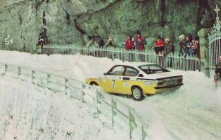 Прикрепленное изображение: 1978 MonteCarlo78Kullang.JPG