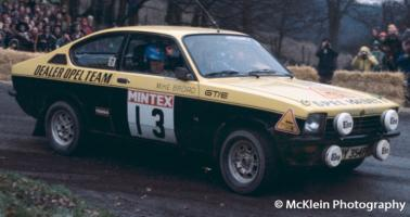 Прикрепленное изображение: Peisker_Opel_Kadett_GT_E-histo.jpg