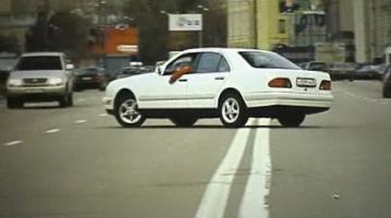 Прикрепленное изображение: mercedes-benz-e-klasse-w210-1996-025189.jpg