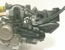 Прикрепленное изображение: двиг 002.jpg
