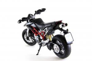 Прикрепленное изображение: Ducati Hypermotard (4).JPG