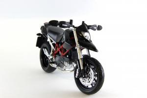 Прикрепленное изображение: Ducati Hypermotard (2).JPG