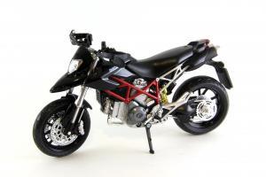Прикрепленное изображение: Ducati Hypermotard (1).JPG