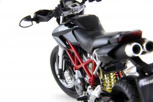 Прикрепленное изображение: Ducati Hypermotard (8).JPG