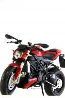 Прикрепленное изображение: Ducati mod. Streetfighter 2010 (8).JPG