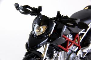 Прикрепленное изображение: Ducati Hypermotard (9).JPG