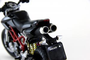 Прикрепленное изображение: Ducati Hypermotard (7).JPG