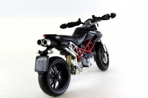 Прикрепленное изображение: Ducati Hypermotard (3).JPG