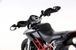 Прикрепленное изображение: Ducati Hypermotard (5).JPG
