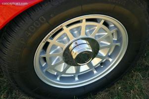 Прикрепленное изображение: 74_Maserati_Khamsin_1200_DV-07-Belle_03.jpg