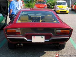 Прикрепленное изображение: Maserati Khamsin 018.jpg