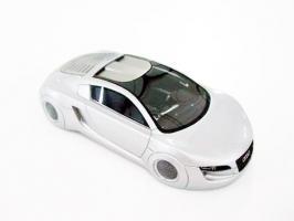 Прикрепленное изображение: Audi RSQ White.jpg
