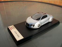 Прикрепленное изображение: Audi RSQ.jpg