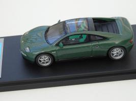 Прикрепленное изображение: Audi Quattro Spider.jpg