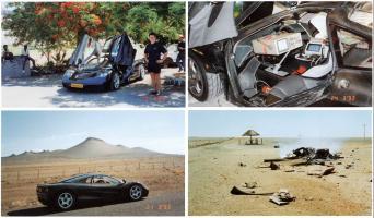 Прикрепленное изображение: XP1_crash.jpg