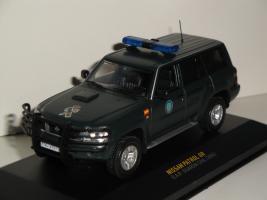 Прикрепленное изображение: Patrol1.JPG