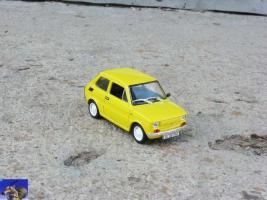 Прикрепленное изображение: Polski Fiat-126P_0-0.jpg
