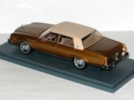 Прикрепленное изображение: Opel & Buick 011-002.JPG