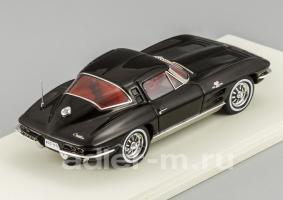 Прикрепленное изображение: Chevrolet Corvette C2.jpg