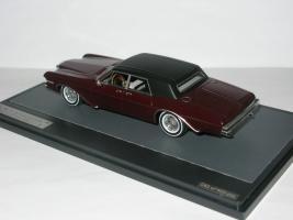 Прикрепленное изображение: Duesenberg Model D Exner-Ghia 1966 015.JPG