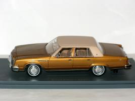 Прикрепленное изображение: Opel & Buick 010.JPG