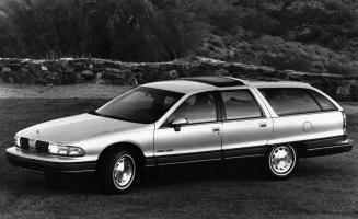 Прикрепленное изображение: 1991-oldsmobile-custom-cruiser-photo-336630-s-1280x782.jpg