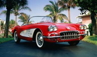 Прикрепленное изображение: Chevrolet Corvette Cabrio 1960.jpg