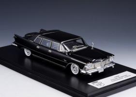 Прикрепленное изображение: Imperial Crown Ghia Limousine '58 Black_GLM131101.jpg