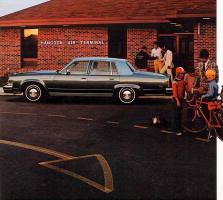Прикрепленное изображение: 1977 Buick Full Line-10-11.jpg